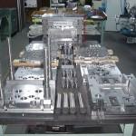 despiece-de-moldes-actuador-para-indonesia