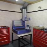 maquina-de-medir-3D-Mitutoyo