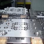 mecanizado-de-molde-actuador-expotacion-indonesia
