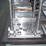mecanizado-molde-exportacion
