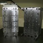 molde-de-actuador-64-cavidades(Argentina)-13-seg.