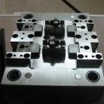 molde-de-base-tecla-de-luz