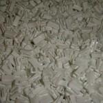produccion-de-cierres-plasticos
